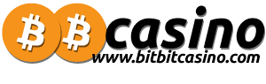 BitBitCasino.com