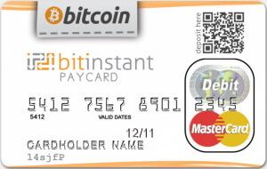 bitcoin-creditcard